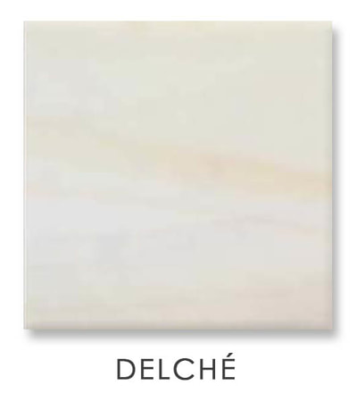 Delché Art Glass Color, Yellow Color, Marbled Glass, Warm Color, Art Glass Tiles, Art Glass Mosaic Collection, Tiles