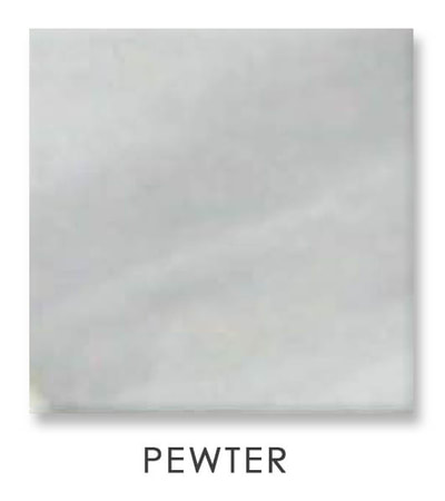 Pewter Art Glass Color, Gray Color, Marbled Gray, Warm Color, Art Glass Tiles, Art Glass Mosaic Collection, Tiles