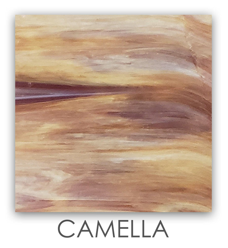 Camella Art Glass Color, Deep Blue Color, Dark blue Color, Blue Color, Art Glass Tiles, Art Glass Mosaic Collection, Tiles